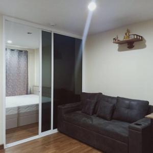 For RentCondoBang Sue, Wong Sawang : For rent Regent Home Bangson.