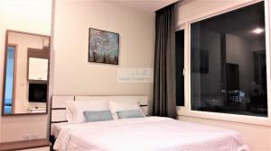 For RentCondoSukhumvit, Asoke, Thonglor : 1 bedroom condominium for rent in Siri @ Sukhumvit, Phra Khanong Subdistrict, Khlong Toei District, Bangkok.