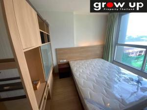 เช่าคอนโดบางซื่อ วงศ์สว่าง เตาปูน : GPR11187 :    U delight 2 บางซื่อ  For Rent  7,500  bath💥 Hot Price !!! 💥