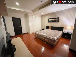 For RentCondoNana, North Nana,Sukhumvit13, Soi Nana : GPR11195 : The Prime Sukhumvit 11 For Rent 35,000 bath💥 Hot Price !!! 💥
