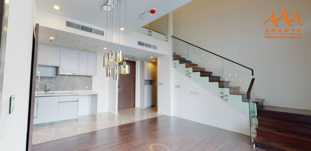 For SaleCondoOnnut, Udomsuk : Sell whizom inspire Duplex room