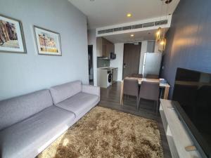 For RentCondoOnnut, Udomsuk : 🔥 Room for Rent 🔥 Whizdom Essence #PN-00000198