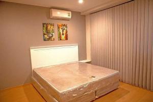 For RentCondoOnnut, Udomsuk : ✅ For rent, Vista Garden, Sukhumvit 71, near BTS, size 48 sq.m., fully furnished and electrical appliances ✅