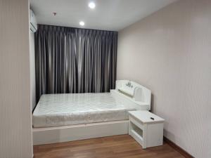 For RentCondoBang Sue, Wong Sawang : ให้เช่า รีเจ้นท์โฮม บางซ่อน phase 27 อาคาร D ชั้น 10 6,500 ทักด่วน