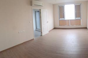 ขายคอนโดบางซื่อ วงศ์สว่าง เตาปูน : ✨✨ขายด่วน คอนโด เดอะทรี บางโพ สเตชั่น 1 ห้องนอน ขนาด 30 ตร.ม. ชั้น 10 ห้องเปล่าไม่เคยยอยู่ มี 2 ห้อง ใกล้ MRT บางโพ ราคา 2 ลบ.✨✨