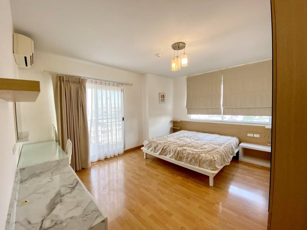 ขายคอนโดปิ่นเกล้า จรัญสนิทวงศ์ : ขายคอนโด city home 2 ห้องนอน ขนาด 90.25 ตร.ม.