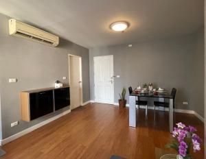 เช่าคอนโดสุขุมวิท อโศก ทองหล่อ : Condo one X Sukhumvit 26 1bed renovated unit  for rent