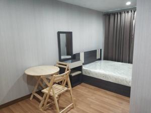 For RentCondoBang Sue, Wong Sawang : For rent Regent Home Bangson Regent Home Bangson 27 Building A Floor 21