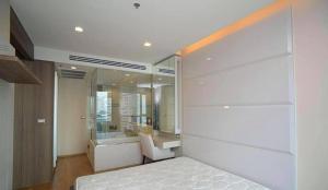 For RentCondoSathorn, Narathiwat : Condo for rent The Address Sathorn