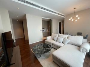 For RentCondoSukhumvit, Asoke, Thonglor : beautiful room for rent High floor, The Diplomat Sukhumvit39 project 0645414424