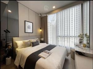 For RentCondoSukhumvit, Asoke, Thonglor : Condo for rent celes asoke luxury
