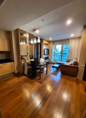 "For RentCondoWitthayu, Chidlom, Langsuan, Ploenchit : 🚨 THE ADDRESS CHIDLOM 🚨 ""Hot deal!!! "" 2 bed 2 bath 72 sq.m. : Price 48K #PW12"