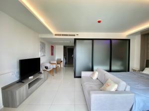 For SaleCondoNana, North Nana,Sukhumvit13, Soi Nana : #Quick sale!#Condo Circle Rhine Sukhumvit 12, luxury condo in the heart of the city #golden location #beautiful room, like new condition #Quiet, pin high privacy