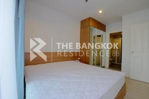 For RentCondoRama9, RCA, Petchaburi : Aspire Rama 9 for rent