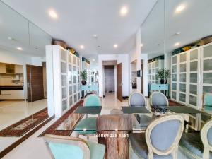 ขายคอนโดพระราม 3 สาธุประดิษฐ์ : FOR Sell  !!!1 Bed ชั้นสูง  ถูกที่สุด เฟอร์นิเจอร์Built in ทั้งห้อง เรียบ หรู ทันสมัย  มีหลายห้องให้เลือก ศุภาลัยพรีมา ริวา คอนโดริมแม่น้ำ