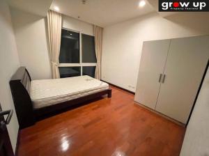 For RentCondoNana, North Nana,Sukhumvit13, Soi Nana : GPR11198 : The Prime Sukhumvit 11 For Rent 35,000 bath💥 Hot Price !!! 💥 .