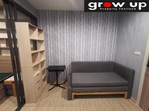 For RentCondoOnnut, Udomsuk : GPRS11205 : the excel hideaway Sukhumvit 50 For Rent 9,000 bath💥 Hot Price !!! 💥