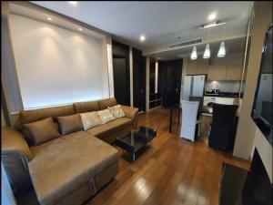 For RentCondoWitthayu,Ploenchit  ,Langsuan : gorgeous room in the town..!!