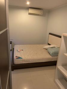 เช่าคอนโดสุขุมวิท อโศก ทองหล่อ : คอนโดให้เช่า แกรนด์ พาร์ค วิว    คลองเตยเหนือ วัฒนา 2 ห้องนอน พร้อมอยู่ ราคาถูก
