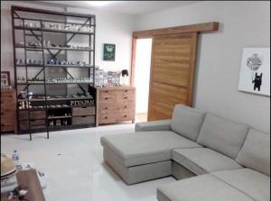 For SaleCondoRama9, RCA, Petchaburi : Condo for sale Supalai Park Ekkamai - Thonglor fully furnished.