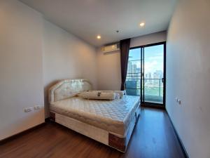 For RentCondoRama9, RCA, Petchaburi : SK03145 For rent Supalai Premier @ Asoke size 50.50 sq m. Floor 21 **MRT Phetchaburi**