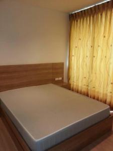 For RentCondoSapankwai,Jatujak : Condo for rent Rhythm Phahol - Ari  fully furnished (Confirm again when visit).