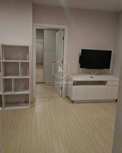 เช่าคอนโดปิ่นเกล้า จรัญสนิทวงศ์ : ให้เช่าพลัมคอนโด ปิ่นเกล้า สเตชั่น (Plum Condo Pinklao Station) 2 ห้องนอน  For rent Plum Condo Pinklao Station, 2 bedrooms