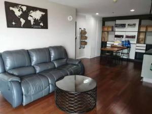 For RentCondoRama9, RCA, Petchaburi : Belle Grand Rama9 for rent