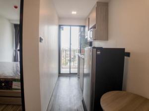 For RentCondoAri,Anusaowaree : Condo for rent at Na Veera Phahol-Ari Na Veera Phahol-Ari near BTS Ari