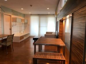 For RentCondoSathorn, Narathiwat : Condo for rent Baan Siri Sathorn Suanplu Baan Siri Sathorn Suanplu near BTS Chong Nonsi