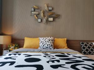 For RentCondoSukhumvit, Asoke, Thonglor : FOR Rent Park 24 Unit 70/1209(64005)