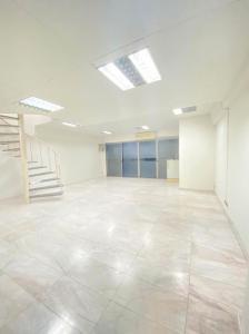 For RentCondoSukhumvit, Asoke, Thonglor : 3581-A😊 For RENT Rent 2 Bedrooms Duplex🚄Near BTS Thonglor🏢Thonglor Tower,Thonglor Tower🔔Area:100.00 sq.m.💲Rent:25,000฿📞O88-7984117,O65-9423251✅LineID:@sureresidence