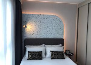 For RentCondoRama9, RCA, Petchaburi : SK03148 For rent Lumpini Suite Phetchaburi - Makkasan, size 33 sqm., 23rd floor **MRT Phetchaburi **