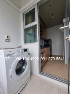 For RentCondoWongwianyai, Charoennakor : (Beautiful room, south, good wind) Condo for rent, Hive @ Sathorn, size 41 sqm., 10th floor, south, next to BTS Krung Thon Buri, near Icon Siam Platform, Wongwian Yai, Khlong San, Sathorn, Charoen Nakhon, Sena Fest, good price, 14,000 baht, appointment Vi