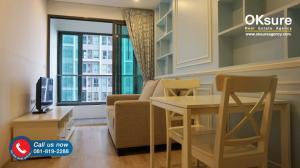 For RentCondoPinklao, Charansanitwong : Condo for Rent Ideo Mobi charan interchange