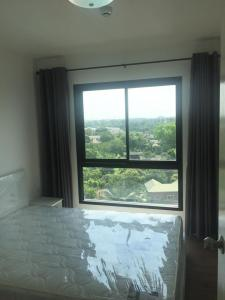 For RentCondoBang kae, Phetkasem : Condo for rent at Icon Do Petchkasem 39