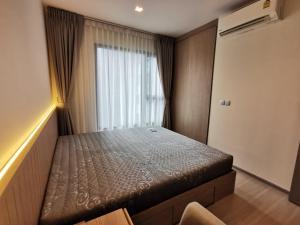 For RentCondoRama9, RCA, Petchaburi : Very cheap!!️ For rent Life Asoke Rama 9, 1 Bed room, cheap price