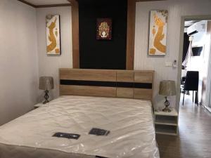 เช่าคอนโดอ่อนนุช อุดมสุข : 📍LINE ID: @twproperty 🌟ให้เช่า Regent Home Sukhumvit 97/1 🌟 เฟอร์นิเจอร์ครบ ราคาถูกสุด!!!!