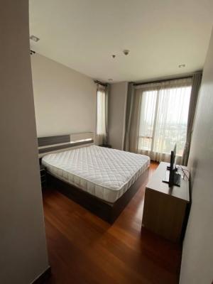 For RentCondoSukhumvit, Asoke, Thonglor : Condo for rent Ashton Morph 38 (Pet friendly)