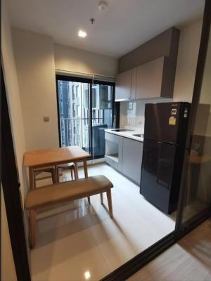 For RentCondoRama9, RCA, Petchaburi : Condo for rent Life Asoke Rama 9