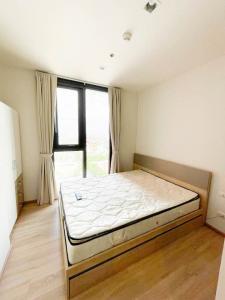 For RentCondoRama9, RCA, Petchaburi : Condo for rent The Base Garden Rama 9 (The base garden rama 9) P57