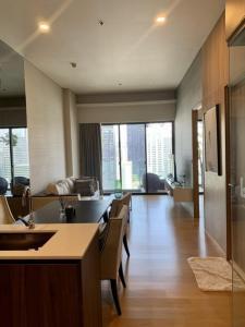 For RentCondoSukhumvit, Asoke, Thonglor : Siamese Exclusive Sukhumvit 31, 2 bedroom.