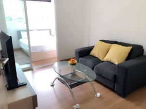 For RentCondoPattanakan, Srinakarin : Condo for rent, Blizz Condominium, Rama 9-Huamark.
