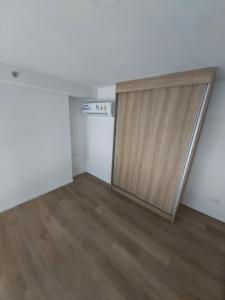 For SaleCondoOnnut, Udomsuk : 𝐑𝐚𝐦𝐚𝐝𝐚 𝐑𝐞𝐬𝐢𝐝𝐞𝐧𝐜𝐞 𝐛𝐚 𝐒𝐢𝐚𝐦𝐞𝐬𝐞 𝐒𝐮𝐤𝐡𝐮𝐦𝐯𝐢𝐭 𝟖𝟕 🔸Loft room, 1 bedroom, Area 37 sq m.