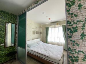 For RentCondoRama 2, Bang Khun Thian : Renovated condo for rent