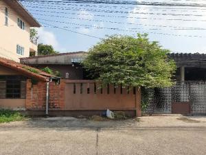 For SaleLandLadprao 48, Chokchai 4, Ladprao 71 : Land for sale 62 sq wa, Senanikom 1, Ladprao, Amornphan 9 Village.