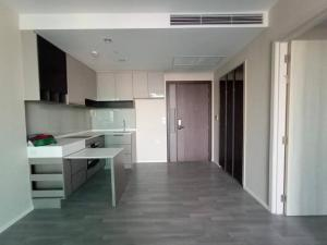 For SaleCondoBang Sue, Wong Sawang : Condo for sale, 333 riverside, 1 bedroom, size 45.85 sqm., new room, gig, never lived, never rented, selling very cheap, only 5.45 million baht, call 092-2610895 June