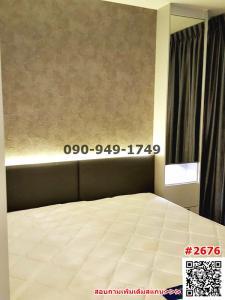 For RentCondoSukhumvit, Asoke, Thonglor : Condo for rent/sale Rhythm Sukhumvit36-38 near Bts Thonglor.