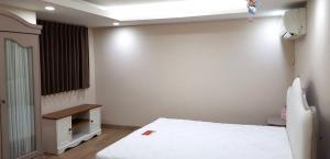 For RentCondoSukhumvit, Asoke, Thonglor : Condo for rent The Waterford Condominium (The Waterford Thonglor 11)