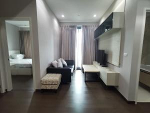 ขายคอนโดพระราม 9 เพชรบุรีตัดใหม่ : ขาย Q asoke 2 ห้องนอน เพียง 8.8 ล้านเท่านั้น 📍